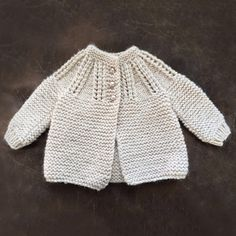 #kniting