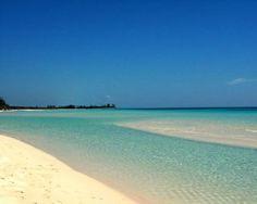 Bahamas, Caribe - http://turistavirtual.wordpress.com/2012/01/31/bahamas-caribe/
