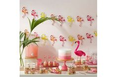 http://www.modernconfetti.com/4947-product_large/guirlande-flamants-rose-.jpg