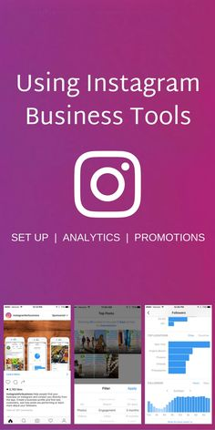 Instagram launches new tools for businesses including analytics, advertising… Instagram Accounts, Social Media Marketing, Engagement Photos, Advertising, How To Apply, Tools, How To Plan, Learning, Business