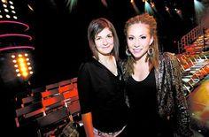 Alisa & Mariette