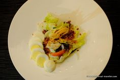 The-Funny-Lion-Coron-Palawan-Philippines-Hotel-Review