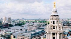 London's 5 Best Historical Attractions