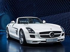 Best Mercedes Sports Car (8 Pictures)   Z Sports CarsZ Sports Cars