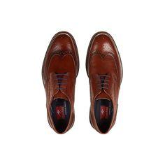 Todos lo talles y colores diponibles. Estos son los nuevos modelos de zapatos  FLUCHOS. En zapatosdemoda tenemos calzado para hombres 54cf26bae775