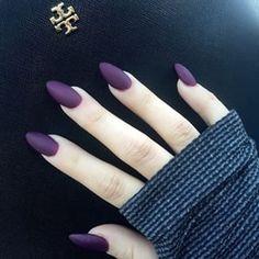 Matte purple                                                                                                                                                                                 More