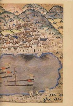 Matrakçı Nasuh Nasuh bin Karagöz bin Abdullah el-Bosnavî veya kısaca Matrakçı Nasuh, Boşnak asıllı Osmanlı minyatürcü, hattat, tarihçi ve matematikçi. Ölüm tarihi bilinmeyen Matrakçı Nasuh'un Saraybosna'da doğduğu sanılmaktadır. Vikipedi Doğum: 1480, Bosna Eyaleti Ölüm: 1564