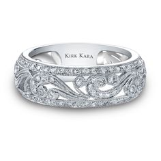 Awesome Wedding bands for women wedding bands for women jared – Unique Jewelry photo #Wedding #Bands