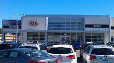 Team Kia Of El Cajon Http Www Teamkiaofelcajon Used