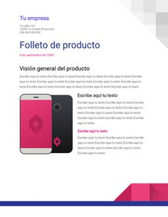 Templates, Phone, Texts, Old Age, Brochures, Stencils, Telephone, Vorlage, Mobile Phones
