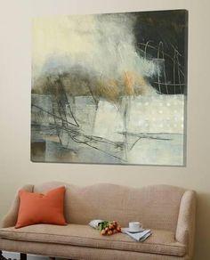 Regal aus Mangoholz von Maison du Monde in 6020 Innsbruck