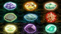 Veja onde encontrar as pedras de evolução em Pokémon Sun & Moon - http://www.showmetech.com.br/veja-onde-encontrar-as-pedras-de-evolucao-em-pokemon-sun-moon/