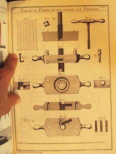 Cossinetearquivo PDF  Para se fazerroscas de madeira é necessário utilizar basicamente um jogo de ferramentas: o cossinete, para fazer a rosca externa, e o macho, para fazer a rosca interna. No …