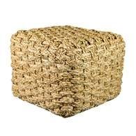 Seagrass Cube