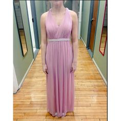 Long Prom Dress,Chiffon Prom Dresses,Floor Length Prom