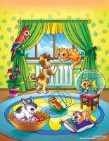 book_2__pets_by_aniel_ak-d4bi0fj.jpg