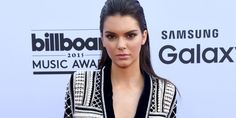 You Can Buy Kendall Jenner's Clothes Online For 99 Cents (No, Seriously)
