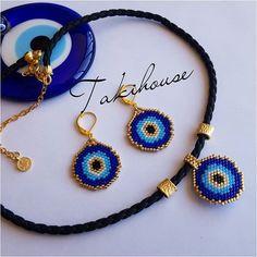 Beaded Earrings, Earrings Handmade, Crochet Earrings, Handmade Jewelry, Jewelry Art, Fashion Jewelry, Brick Stitch, Hama Beads, Bead Crafts