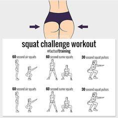 2,491 vind-ik-leuks, 48 reacties - YogaCutie™ (@_yogacutie) op Instagram: 'Can you do this for 2 weeks everyday?!? Challenge a friend TAG them below! @_yogacutie Repost…'
