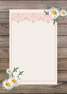 Wedding Background Images, Wedding Invitation Background, Pink Wedding Invitations, Beautiful Wedding Invitations, Flower Backgrounds, Colorful Backgrounds, Floral Rosa, Anime Wallpaper Phone, Flower Logo