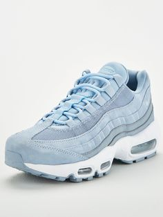 14 Best Christmas ideas images in 2019 | Nike air max for