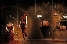 swing on by, pinned by Ton van der Veer