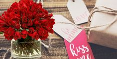 Modern-day Valentine's Day is typically celebrated by children of North America with the passing out of Valentine's notes to one's grammar school classmates. Many teachers host arts-and-crafts themed projects leading up to Valentine's Day. One school… https://plus.google.com/+HeidiRichards/posts/gTFtViELN4r