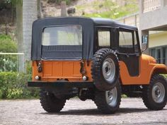 Jeep Willys, Jeep 4x4, Military Jeep, Old Jeep, Jeeps, Offroad, Monster Trucks, Cars, Used Cars