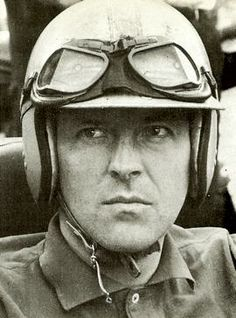 Wolfgang von Trips