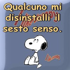 . My Philosophy, Peanuts Gang, New Theme, Vignettes, Have Fun, Funny Quotes, Stripes, Cartoon, Comics