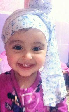 Jüngere babes arabisch — foto 14