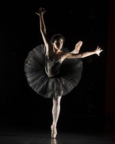 The BYU Department of Dance is preparing for their annual Fall showcase that will premiere on Nov. The performance will be held in the Dance Studio Theatre at the Richards Building on BYU campus. Adult Ballet Class, Studio Theater, Theatre, Ballet Performances, Kids Clothing Brands, Human Connection, Ballet Dancers, Ballerinas, Swan Lake