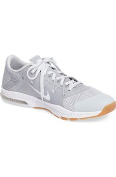 Nike Zoom Train Complete Training Shoe (Men)  b6f027e7dcb8a