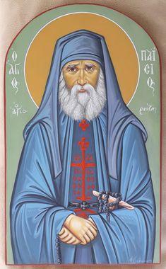 Greek Icons, Byzantine Icons, Orthodox Christianity, Religious Icons, Christian Art, Saints, Princess Zelda, Angels, Healthy Eating