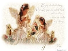 photo angel107.jpg