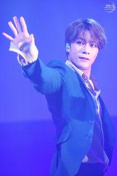 my son Binnie is Our Angel forever! Park Jin Woo, Lee Dong Min, Astro Fandom Name, Sanha, Kpop Groups, Beautiful Boys, Good News, Comebacks, Stars