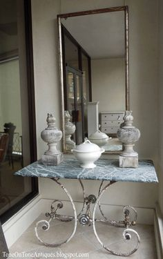 Cute Pastry Tables   Google Search   Home Decor : Ideas U0026 Tips..    Pinterest   Tables, Google Search And Google