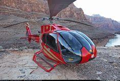 Eurocopter EC-130B