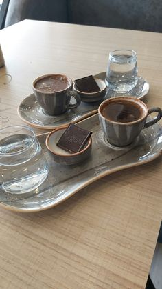 Coffee Time, Dog Bowls, Coffee Shop, Shop Ideas, Instagram, Pasta, Amazing, Life, Kitchens