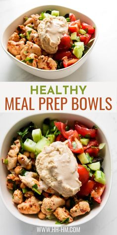 Her Highness, Hungry Me - Healthy Recipes & Lifestyle, Toddler Recipes Lunch Meal Prep, Meal Prep Bowls, Easy Meal Prep, Healthy Meal Prep, Easy Healthy Dinners, Healthy Chicken Recipes, Easy Healthy Recipes, Lunch Recipes, Dinner Recipes