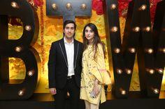 BTW Launches Flagship Store In Karachi