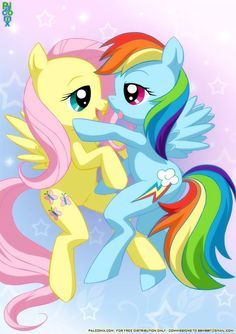 Who's the Main character for MLP. I'm making a parody for it and i need to know post pics My Little Pony Cartoon, My Little Pony Characters, Cartoon Characters, Fictional Characters, Mlp, Fluttershy, Rainbow Rocks, Rainbow Dash, Head And Heart