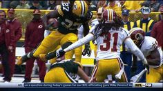 Painful to watch http://www.prosportstop10.com/top-10-dirtiest-nfl-players-2015/