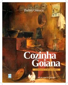 Cozinha beto selva revisao final set 2013  receituario da cozinha goiana