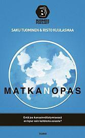 lataa / download MATKANOPAS epub mobi fb2 pdf – E-kirjasto