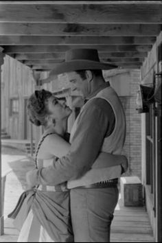 670 Best Gunsmoke images in 2019 | Amanda, Matt dillon, Miss