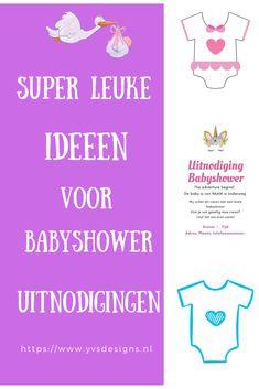 Superleuke ideeën voor kraamfeest uitnodigingen. #kraamfeest #babyshower #uitnodiging #diy #nederlands #zwanger #baby Word Search, Map, Words, Location Map, Maps, Horse