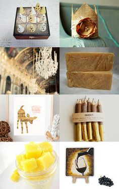 Chick Tac Toe... Baby, to the Spa I Go!--Pinned with TreasuryPin.com #chick #crown #dress #february #february #finds #games #gift #guide #handmade #nursery #pencils #romance #soap #spa #spring #valentines #valentine #valentines #wall #art