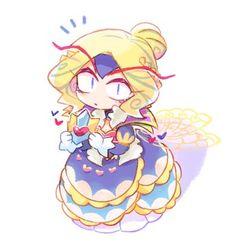 Kirby Nintendo, Kirby Character, Meta Knight, Dream Friends, Girl Inspiration, Princess Peach, Cool Art, Fan Art, Cute