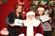 Centennial Hills Hospital Holiday Party photo collection by Smash Booth, Las Vegas Photo Booth Rentals Las Vegas Photos, Las Vegas Weddings, Social Events, Party Photos, Photo Studio, Holiday Parties, Photo Booth, Happy Holidays, Studios